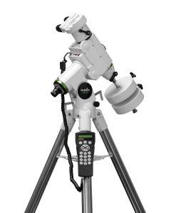 Skywatcher HEQ5 Pro GOTO Mount with Steel Tripod -Dual saddle