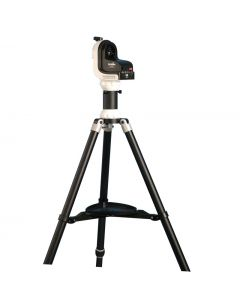 Skywatcher Mini AZ-GT GoTo Mount