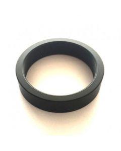 ZWO T2-T2 extender (11mm length)