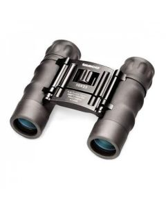 Tasco Essentials 10x25 Binoculars