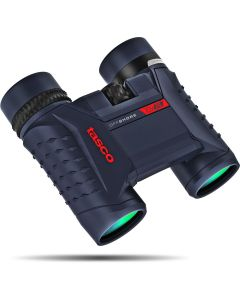 Tasco Offshore 10x25 Waterproof Compact Binoculars