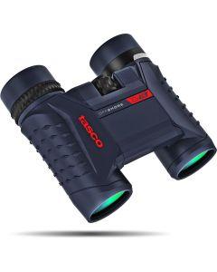 Tasco Offshore 10x25 Waterproof Compact Binoculars