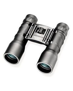 Tasco Essentials 10x32 Roof Prism Binoculars