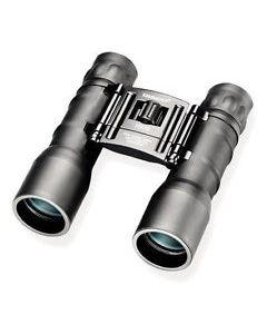 Tasco Essentials 10x32 Roof Prism Binoculars