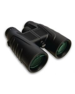 Byfield Optics Tracker 8x56 Polarised Binoculars