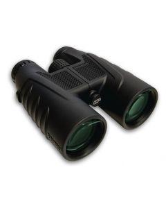 Byfield Optics Tracker 8x56 Polarised Binoculars