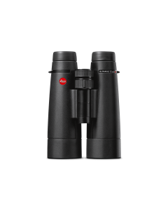 Leica Ultravid HD-Plus 8x50 Binoculars