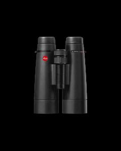 Leica Ultravid HD-Plus 8x50 Binoculars
