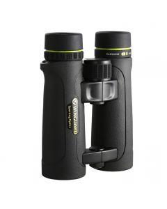 Vanguard Endeavor 8x42 ED II Binoculars