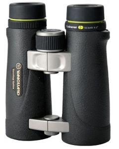 Vanguard Endeavor ED 10.5x45 Binoculars