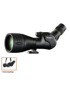 Vanguard Endeavour ED 82mm Angled Spotting Scope