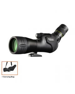 Vanguard Endeavour HD 65A Spotting Scope