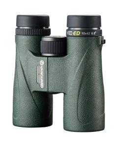 Vanguard Veo ED 10x42 Binoculars