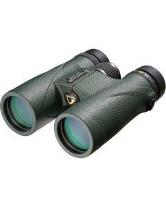 Vanguard Veo ED 8x42 Binoculars