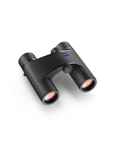Zeiss Victory Pocket Binoculars 10x25