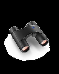 Zeiss Victory Pocket Binoculars 10x25