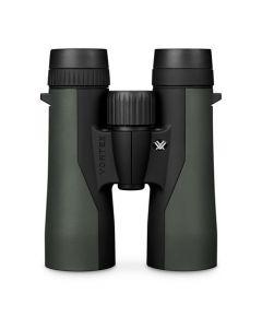 Vortex Crossfire 8x42 Binoculars (2015 Edition)