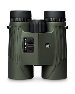 Vortex Fury HD 5000 10x42 Gen II Laser Range Finder Binoculars