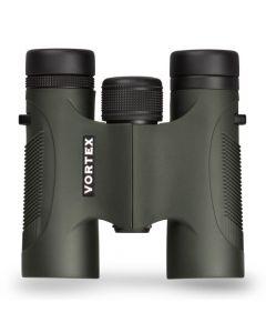 Vortex Diamondback 10x28 Binoculars (NEW 2019 Version)