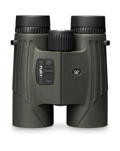Vortex Fury 10x42 HD Laser Rangefinder Binoculars