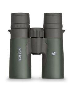 Vortex Razor HD 10x42 Binoculars