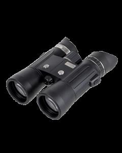 Steiner Wildlife 8x42 Binoculars