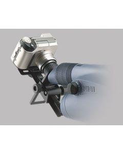 Digital Camera Adapter for Yukon 6-100x100