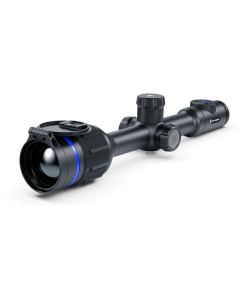 Pulsar Thermion 2 Pro XP50 2-16x Thermal Sight