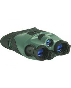 Yukon Tracker LT 2x24 Night Vision Binoculars