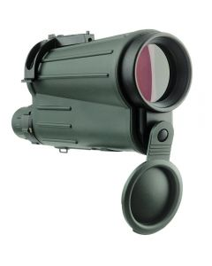 Yukon Spotting Scope 20-50X50