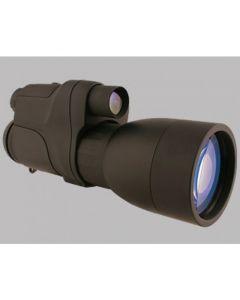 Yukon Patrol 5x60 Night Vision Monocular