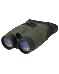 Yukon Tracker 3x42 Night Vision Binocular
