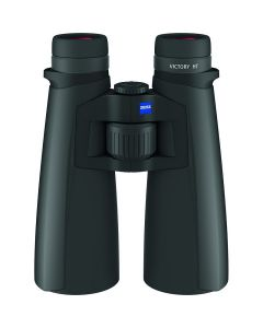 Carl Zeiss Victory HT 10x54 Binocular