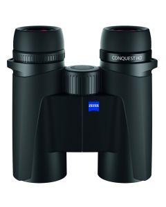 Carl Zeiss Conquest HD 10x32 Binoculars