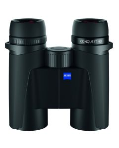 Carl Zeiss Conquest HD 8x32 Binoculars