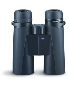 Carl Zeiss Conquest HD 10x42 Binoculars