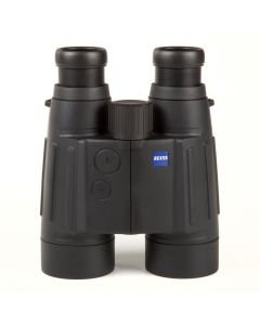 Carl Zeiss Victory RF 10x42 Range Finder Binoculars