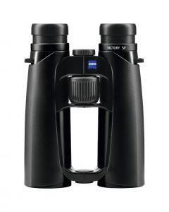 Zeiss Victory SF 8x42 T* Binoculars