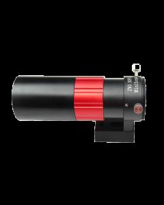 ZWO 30F4 Mini Guidescope