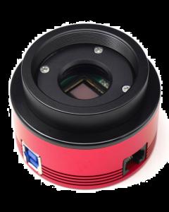ZWO ASI174MM USB3.0 Monochrome CMOS Camera