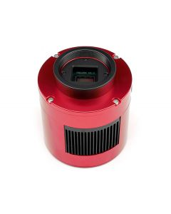 ZWO ASI183MC Pro USB3.0 Cooled Color Astronomy CMOS Camera