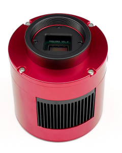 ZWO ASI183MC USB3.0 Colour Astronomy Camera