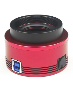 ZWO ASI183MM USB3.0 Monochrome Astronomy Camera