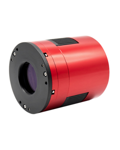 ZWO ASI2600MC Pro Cooled Colour Astronomy Camera