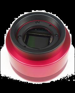 ZWO ASI294MC USB3.0 Colour Astronomy Camera