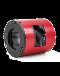 ZWO ASI6200MC Pro Colour Astronomy CMOS Camera