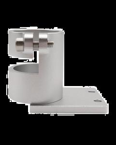 ZWO Electronic Automatic Focuser - Brackets – SCT