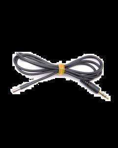 ZWO-EAF-Sensor