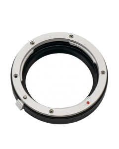 """ZWO EOS lens adapter for 2"""" EFW Filter Wheel"""