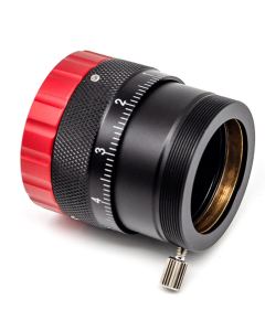 """ZWO 1.25"""" Helical Focuser"""